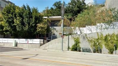 152 S Sepulveda Boulevard, Los Angeles, CA 90049 - MLS#: PW17130247