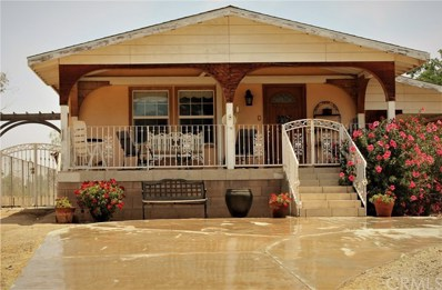 18660 Haines Street, Perris, CA 92570 - MLS#: PW17130481