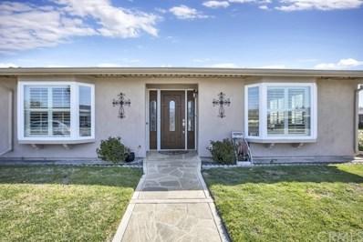 13121 Oak Hills Dr. M9-#233A, Seal Beach, CA 90740 - MLS#: PW17139106