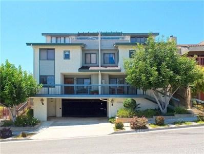 2215 Molino Avenue UNIT B, Signal Hill, CA 90755 - MLS#: PW17140018