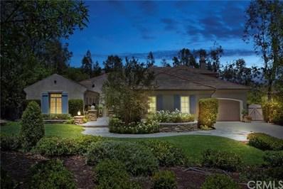 2455 Hannaford Drive, Tustin, CA 92782 - MLS#: PW17145980