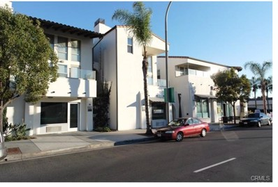 576 S Brea Boulevard, Brea, CA 92821 - MLS#: PW17152723