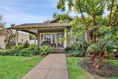 516 W 19th Street, Santa Ana, CA 92706 - MLS#: PW17154793