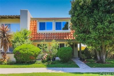 78 Cypress Way, Rolling Hills Estates, CA 90274 - MLS#: PW17156670
