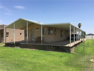 210 Colorado River Road UNIT 210, Blythe, CA 92225 - MLS#: PW17161838