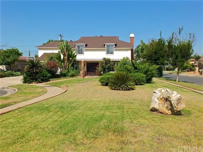 4255 Clubhouse Drive, Lakewood, CA 90712 - MLS#: PW17164061