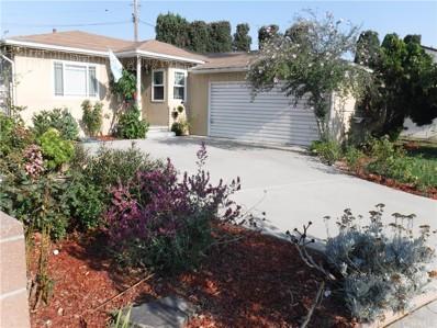 9954 Carmenita Road, Whittier, CA 90605 - MLS#: PW17165259
