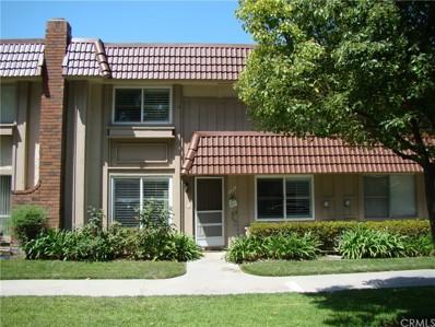 6626 Southampton Drive, Cypress, CA 90630 - MLS#: PW17165566