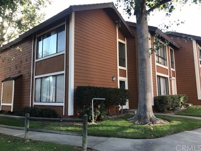 25885 Trabuco Road UNIT 130, Lake Forest, CA 92630 - MLS#: PW17168033