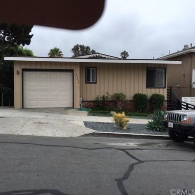 33792 Violet Lantern Street, Dana Point, CA 92629 - MLS#: PW17169378