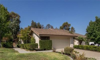 7448 E Calico, Orange, CA 92869 - MLS#: PW17169686