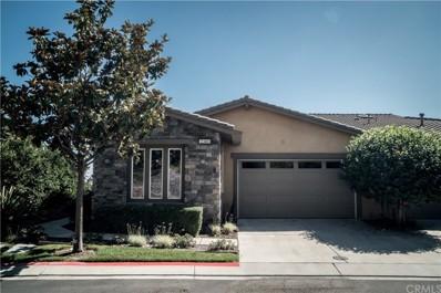 2310 Sea Ridge Drive, Signal Hill, CA 90755 - MLS#: PW17170013