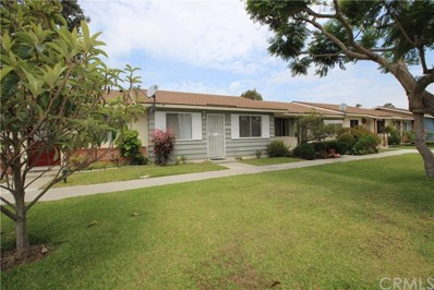 10222 Disney Circle, Huntington Beach, CA 92646 - MLS#: PW17170333