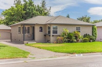 5220 Garypark Avenue, Arcadia, CA 91006 - MLS#: PW17173542