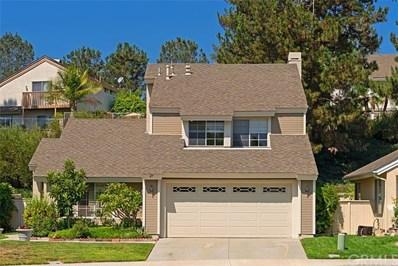 29 Windflower, Aliso Viejo, CA 92656 - MLS#: PW17173918