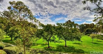 52 Brigmore Aisle, Irvine, CA 92603 - MLS#: PW17174131