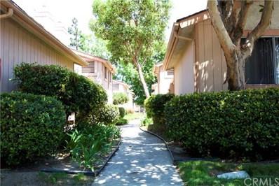 3348 Elm Avenue UNIT 29, Long Beach, CA 90807 - MLS#: PW17174245