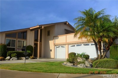 7651 Gonzaga Place, Westminster, CA 92683 - MLS#: PW17177126