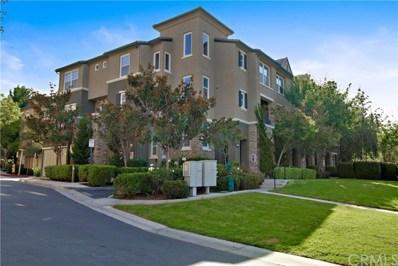 1375 Cattail Court, San Marcos, CA 92078 - MLS#: PW17177594