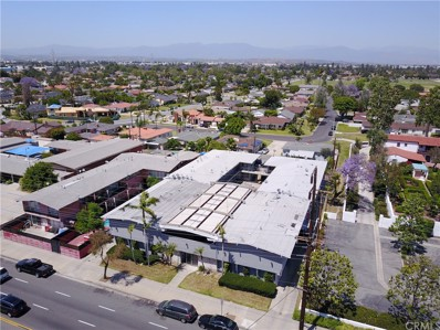 7745 Florence Avenue, Downey, CA 90240 - MLS#: PW17177867