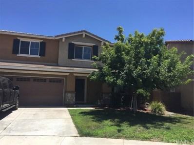 45014 Carla Court, Lake Elsinore, CA 92532 - MLS#: PW17178222