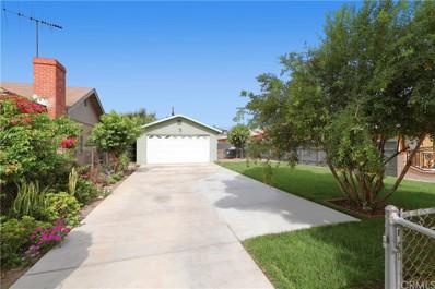 6569 Gaviota Avenue, Long Beach, CA 90805 - MLS#: PW17179714