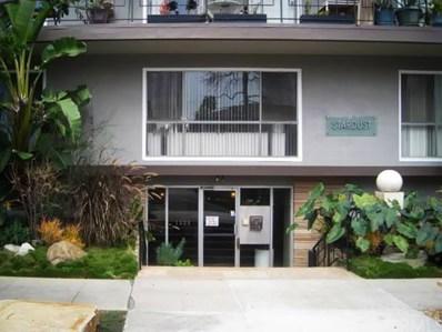 1329 E 1st Street UNIT 14, Long Beach, CA 90802 - MLS#: PW17180495