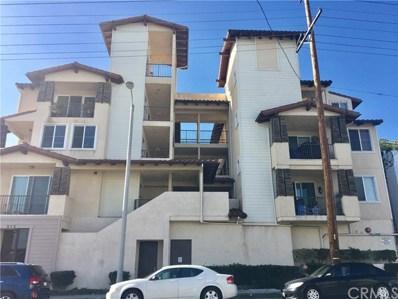 815 S Grand Avenue UNIT 2, San Pedro, CA 90731 - MLS#: PW17181745
