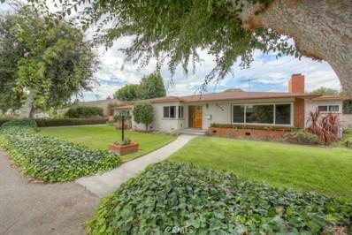 8034 Duesler Lane, Downey, CA 90242 - MLS#: PW17181860