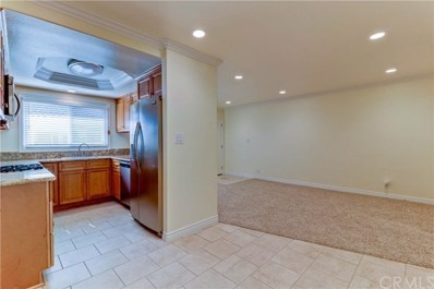 2331 Ticonderoga Way, Costa Mesa, CA 92626 - MLS#: PW17182158