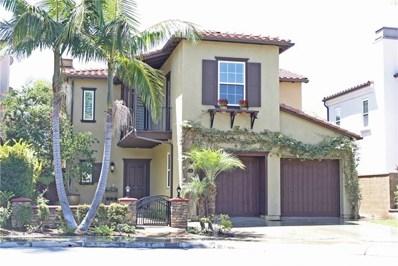66 Bamboo, Irvine, CA 92620 - MLS#: PW17184196