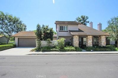 420 E Yale UNIT 31, Irvine, CA 92614 - MLS#: PW17184460