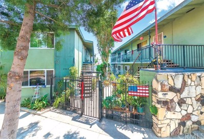 5558 Dairy Avenue, Long Beach, CA 90805 - MLS#: PW17184606