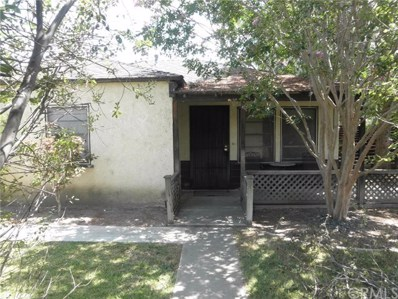 10162 Emerson Avenue, Garden Grove, CA 92843 - MLS#: PW17184781
