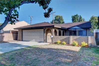 10830 Indiana Street, Whittier, CA 90601 - MLS#: PW17185831