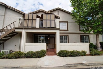 23 Chaumont Circle, Lake Forest, CA 92610 - MLS#: PW17187205