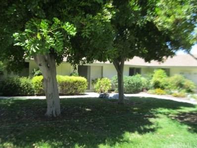 145 Avenida Majorca UNIT C, Laguna Woods, CA 92637 - MLS#: PW17187719