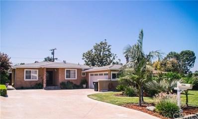 2136 E Mardina Street, West Covina, CA 91791 - MLS#: PW17187826