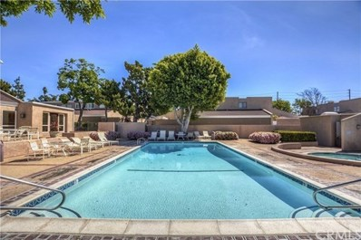 2900 Madison Avenue UNIT B38, Fullerton, CA 92831 - MLS#: PW17187984