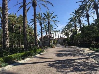 4 Corniche Drive UNIT A, Dana Point, CA 92629 - MLS#: PW17188501