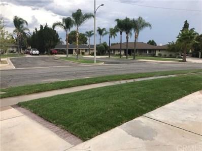 3916 San Gabriel Street, San Bernardino, CA 92404 - MLS#: PW17188985