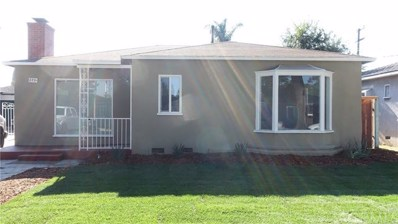 2751 Chestnut Avenue, Long Beach, CA 90806 - MLS#: PW17189972