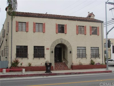 1000 Redondo Avenue, Long Beach, CA 90804 - MLS#: PW17190953