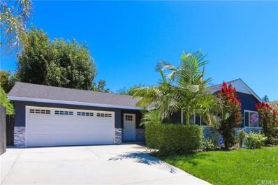 3030 Shadypark Drive, Long Beach, CA 90808 - MLS#: PW17191781