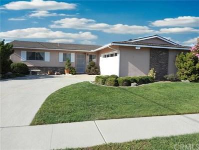 7197 Hayes Circle, Buena Park, CA 90620 - MLS#: PW17192366