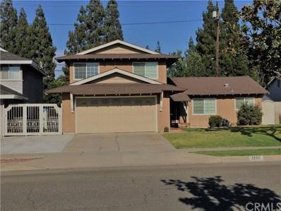 1250 Valwood Street, La Habra, CA 90631 - MLS#: PW17192402
