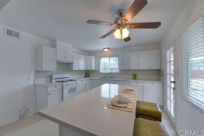 808 E Herring Avenue, West Covina, CA 91790 - MLS#: PW17192530