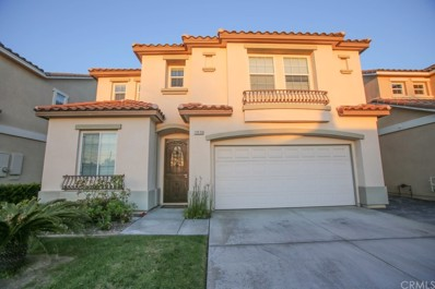 13530 Ethan Lane, Garden Grove, CA 92844 - MLS#: PW17192587