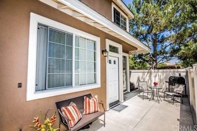 982 S Ogden Court, Anaheim Hills, CA 92808 - MLS#: PW17192748