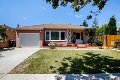 5053 Hersholt, Lakewood, CA 90712 - MLS#: PW17193399